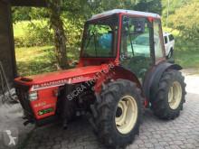 Valpadana farm tractor