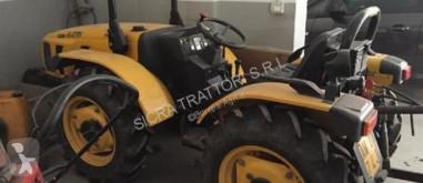 Pasquali farm tractor