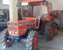 Same minitaurus 60 dt Landwirtschaftstraktor