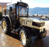 tracteur agricole Lamborghini 775 f dt
