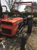 trattore agricolo Same minitauro