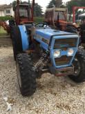 Landini 8550 dt farm tractor
