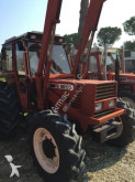 tractor agricol Fiatagri 80.90dt
