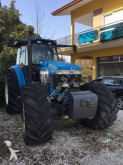 tractor agricol New Holland 8870 (g210)