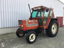 tractor agrícola Fiat 70-90