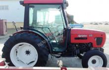landbouwtractor Carraro