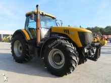 View images JCB 7230 farm tractor