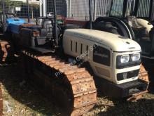 Lamborghini grimper 570 n farm tractor