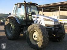 tracteur agricole Lamborghini champion 135