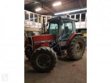 tracteur agricole Massey Ferguson 3070