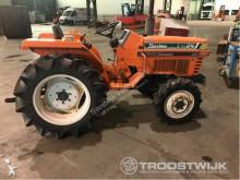 tracteur agricole Kubota L1-25