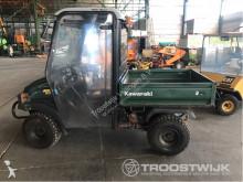 k.A. Mule 3010 diesel Landwirtschaftstraktor