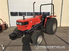 tractor agrícola Same Commando 603
