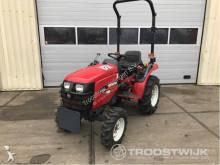 Shibaura ST321 farm tractor