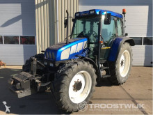 tracteur agricole Steyr 9094 (9055.45)