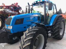tracteur agricole Landini Legend 165