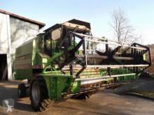 trattore agricolo Deutz-Fahr M 2385