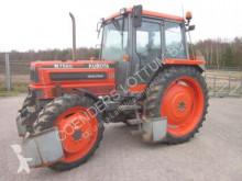 tractor agricol Kubota TRAKTOR M7580 DT