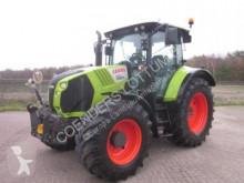 landbouwtractor Claas TRAKTOR ARION 550 CEBIS 50 KM