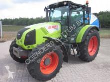 landbouwtractor Claas TRAKTOR AXOS 320