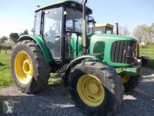 n/a farm tractor