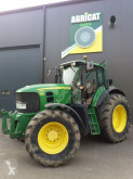 landbouwtractor John Deere 7530