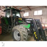 landbouwtractor onbekend AGROTRON K 110