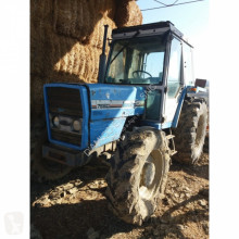 tractor agricol Landini 7550 DT