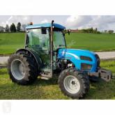 tracteur agricole nc REX 95 DT