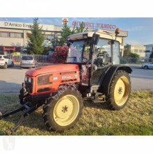 tractor agrícola Same DORADO 70 DT
