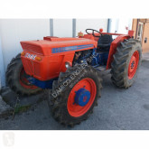tractor agrícola Same LEONE 70 DT