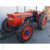 tracteur agricole Same LEONE 70 DT