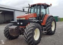 trattore agricolo New Holland G190 w oryginale w idealnym stanie