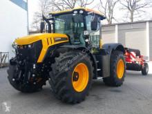 JCB Fastrac 4220 4WS