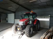 landbouwtractor Mc Cormick X 60