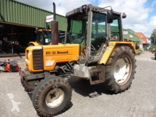 tracteur agricole Renault 85.32 TX
