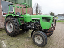 trattore agricolo nc