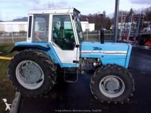 landbouwtractor Landini 8550