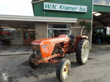 Renault R88 farm tractor