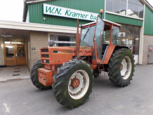 tracteur agricole Renault 1151-4