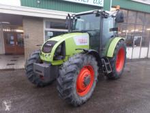 tractor agrícola Claas Celtis 456 RX