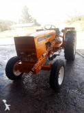 Renault 461 farm tractor