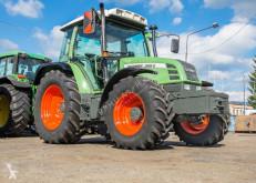 ciągnik rolniczy Fendt FARMER 309