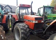 Case IH Maxxum 5140 5150 4x4 rewers słaba pompa hydrauliczna farm tractor