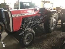 trattore agricolo Massey Ferguson 267