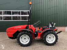 Goldoni Maxter 60 SN farm tractor