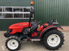 Goldoni Ronin 50 farm tractor
