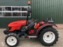 tracteur agricole Goldoni Ronin 50