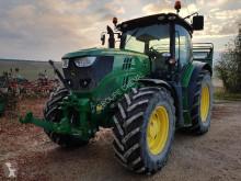 landbouwtractor John Deere 6140 R