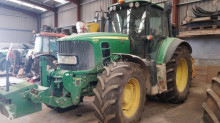 Deutz John Deere 6930 (Massey Ferguson, , new holland)
